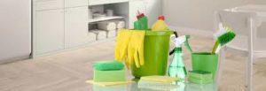 شركة تنظيف منازل بالرياض _ وصال